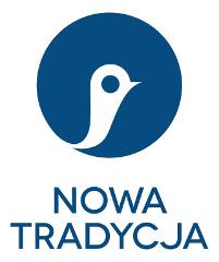 Festiwal Folkowy Polskiego Radia Nowa Tradycja