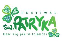 Festiwal św. Patryka