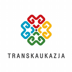 Transkaukazja International Festival